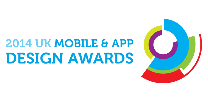 UK Mobile & App Design Awards
